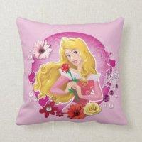 Grace Pillows - Decorative & Throw Pillows | Zazzle
