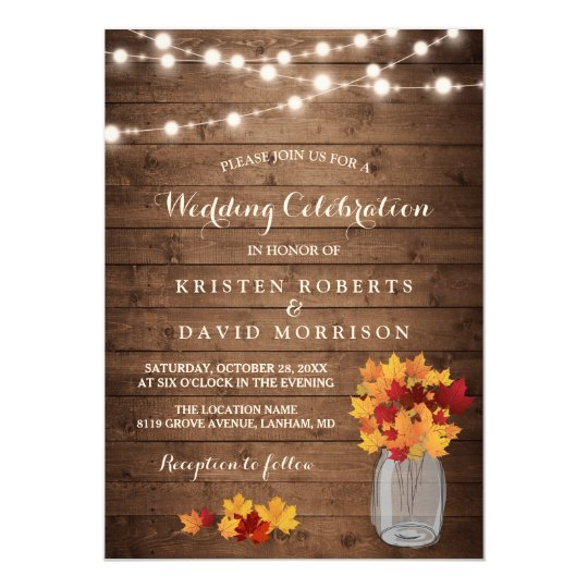 Fall Invitations Tosya Magdalene Project Org