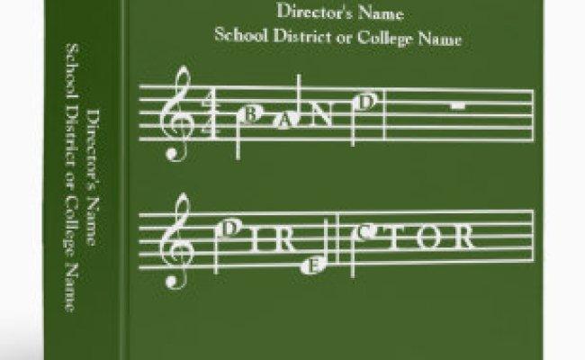 Music Teacher Gifts On Zazzle