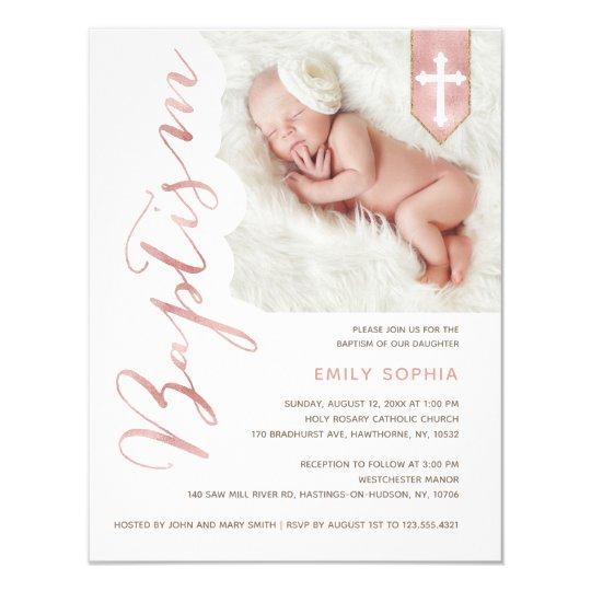 baptism script shiny blush