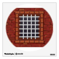 Bar Wall Decals & Wall Stickers | Zazzle