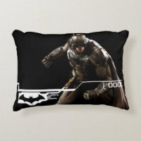 Joker And Harley Quinn Pillows - Decorative & Throw ...