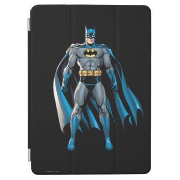 Batman Stands Up iPad Air Cover