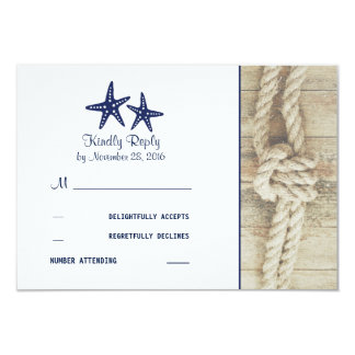 Affordable Romantic Seaside Beach Themed Wedding Invites Ewi038