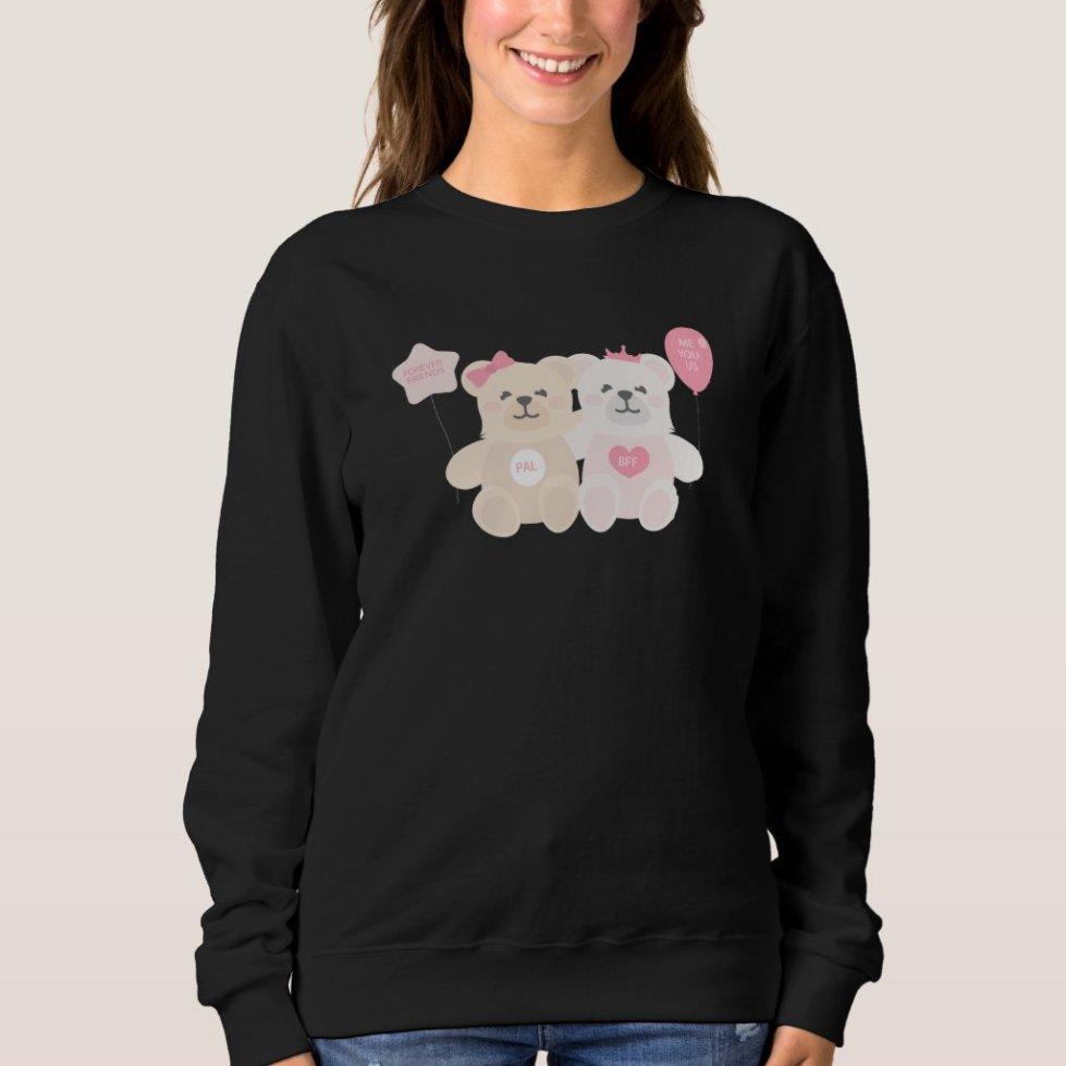 Bears Best Friend Shirts