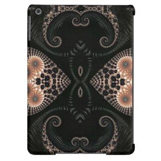 Beautiful Fractal Art iPad Air Cases
