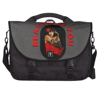Beautiful You Bag For Laptop