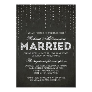 Wedding Reception Only Invitation Wording Theruntime Com