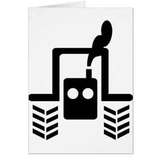 Arctic Cat Symbol, Arctic, Free Engine Image For User