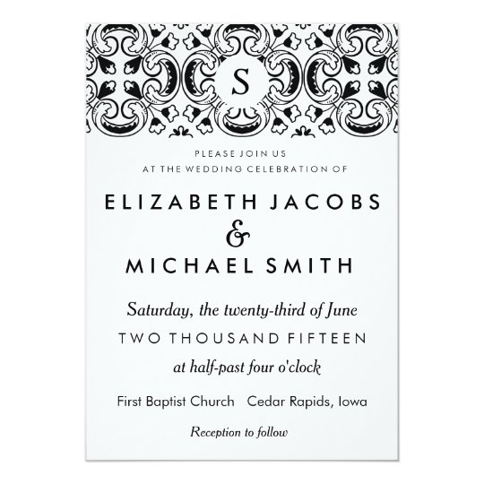 sample birthday invitation wording