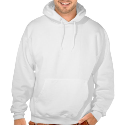 BLOCKED facebiotch wht hoodie men/wmn shirt