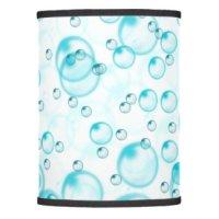 Bubble Lamp Shades | Zazzle