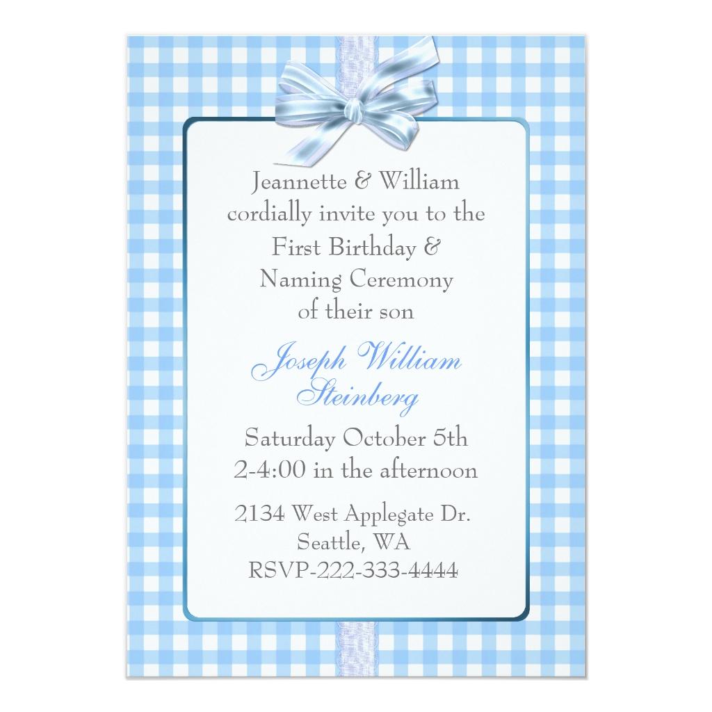 Baby naming ceremony invitation quotes stopboris Gallery