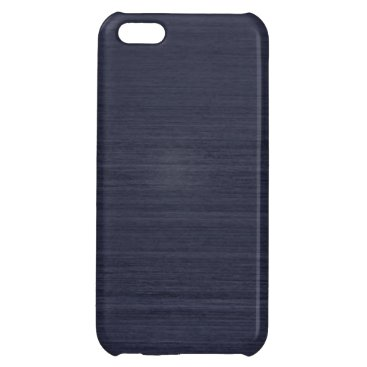 Blue pebble abstract art Galaxy s3 back cover Sams