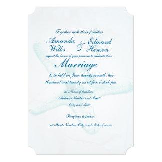 Bella Figura Wedding Invitations Available At Watermark Stationery
