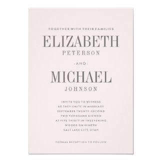 Wedding Invitations Fascinating Invites