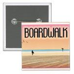 Boardwalk buttons