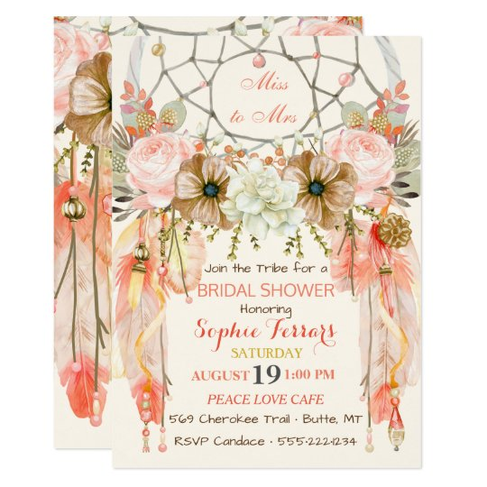 Create Your Own Baby Shower Invitations