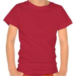 Clogger Clogging tee shirts on Zazzle
