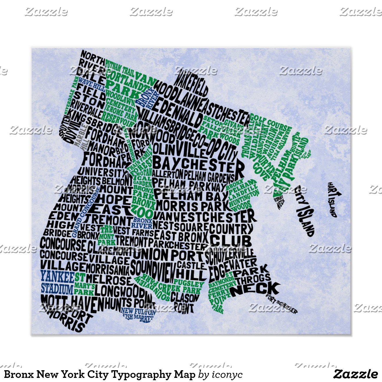 Nyc Map Quest.Bronx New York Mapquest Imgurl