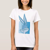 BUGS BUNNY™ Expressive 7 T-Shirt
