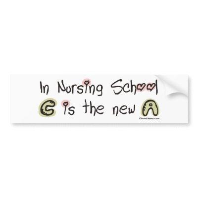 Nursing Graduation Funny Quotes. QuotesGram