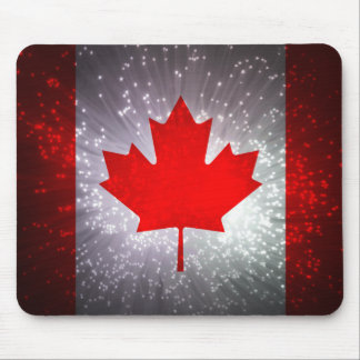 Image result for Canada flag computer mouse