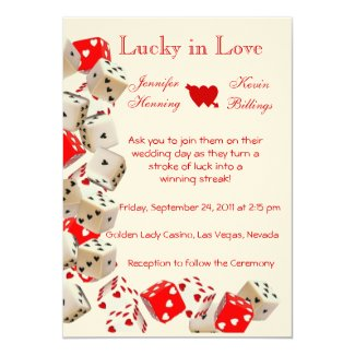 Trend Vegas Wedding Invitations 37 For Your Ideas With