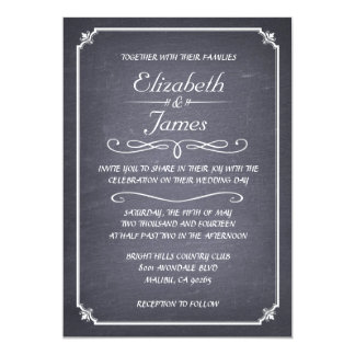 Wording For Wedding Invitations Brides Pas Hosting