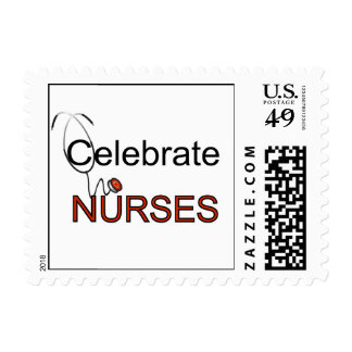 Nurse Appreciation Week Cards, Nurse Appreciation Week