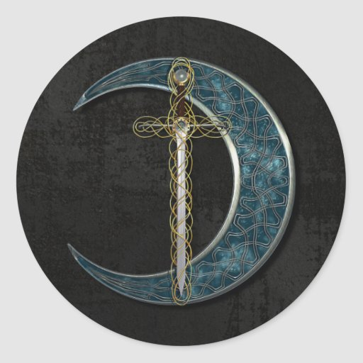 https://i0.wp.com/rlv.zcache.com/celtic_moon_and_sword_stickers-r919a955ce062410397a23a36372d6514_v9waf_8byvr_512.jpg