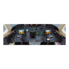 Cessna 172 Dashboard Diagram Single Phase Power Instrument Panel Poster - Bing Images