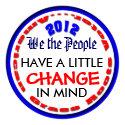 CHANGE zazzle_button