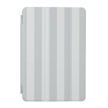Change Grey Stripes to  Any Color Click Customize iPad Mini Cover