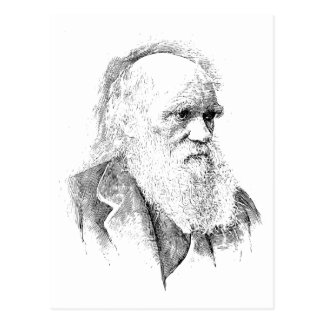 Charles Darwin Gifts on Zazzle