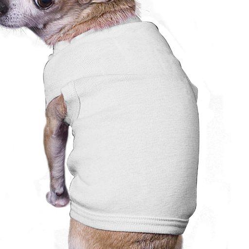 Cheap Dog Clothes Chihuahua