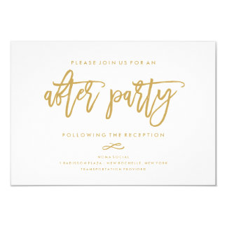 Wedding Reception Invitations Wording After Destination Invitation By Nineoninecreative On Etsy Viadafo Image