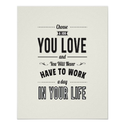Printable Workplace Positive Quotes. QuotesGram