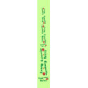 Christmas Compassion Tie tie