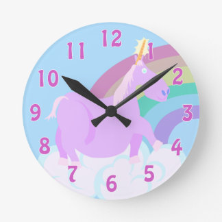 Download 80s Clocks, 80s Wall Clock Designs