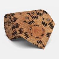 Native American Ties | Zazzle
