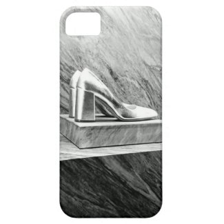 Cinderella shoes 2015 iPhone 5 covers