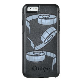 Cinematics OtterBox iPhone 6/6s Case