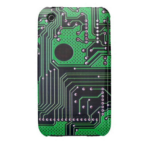 From Right To Left There Are Four Buttons On The Circuit Board S1 Is