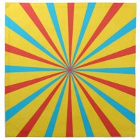 The gallery for --> Circus Tent Pattern