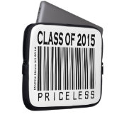 Class of 2015: Priceless - Tablet Case