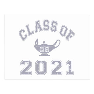 Class Of 2021 Gifts on Zazzle
