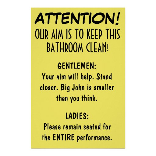 Cleanliness Quotes For Bathroom Quotesgram