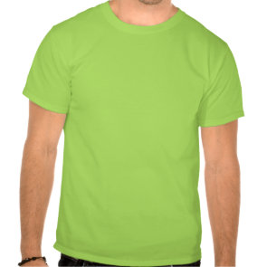 Cleverly Disguised as a Responsible Adult Tee Shirt