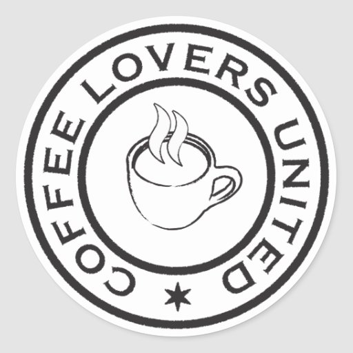 Ts For Coffee Lovers 100